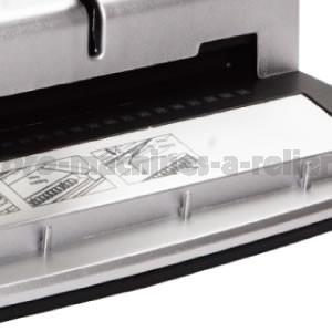 votre achat de machine relier manuelle ci 60 dsb au. Black Bedroom Furniture Sets. Home Design Ideas