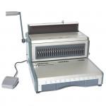 machine à relier électrique R-SYS CB-6E21