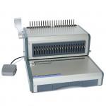 machine à relier électrique R-SYS PB-6E21