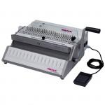 machine à relier électrique RENZ ECO 360 Comfort