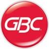 Perforelieuse multifonction 2 types de reliure GBC